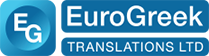EuroGreek Translations Limited